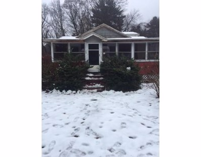 26 Pines Road, Billerica, MA 01821 - #: 72428344