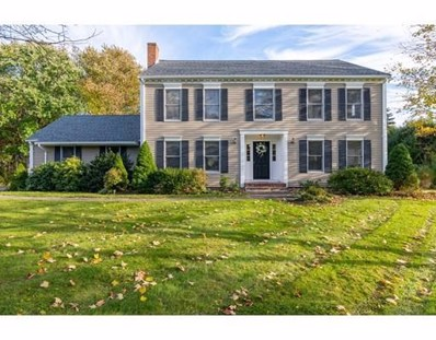 8 Copperwood Rd, Medfield, MA 02052 - #: 72428485