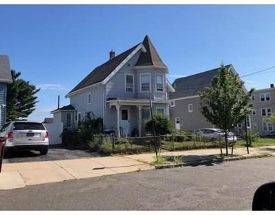 65 Foster Street, Everett, MA 02149 - #: 72428678