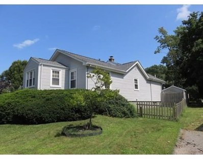 706 Washington Street, Walpole, MA 02081 - #: 72428709