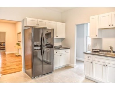 111 Bowles St, Springfield, MA 01109 - #: 72428745