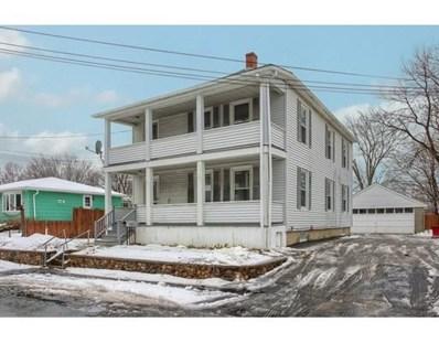 159 Conant St, Gardner, MA 01440 - #: 72429202