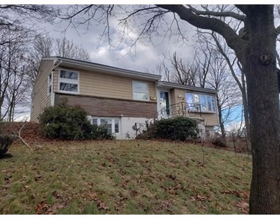 170 Mountain Ave, Arlington, MA 02474 - #: 72429225