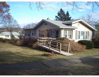 48 Chase, Danvers, MA 01923 - #: 72429309