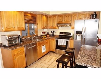 65 Goldie St UNIT 65, Revere, MA 02151 - #: 72429439