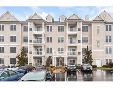 1481 Phillips Road UNIT 1306, New Bedford, MA 02745 - #: 72429704