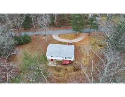 79 Old Meeting House Ln, Norwell, MA 02061 - #: 72429833