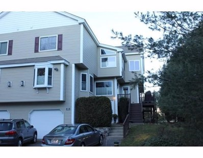 603 Old Bridge Ln UNIT 603, Bellingham, MA 02019 - #: 72429895