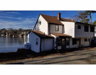99 Lake St, Wrentham, MA 02093 - #: 72430111
