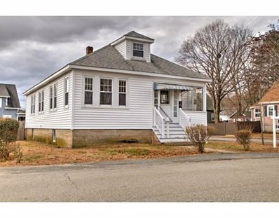 27 Sherman Road, Dedham, MA 02026 - #: 72430113