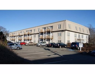 2 Ocean Avenue UNIT 1J, Gloucester, MA 01930 - #: 72430323