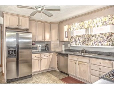 8 Virginia Ave, Enfield, CT 06082 - #: 72430328