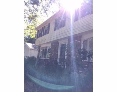 56 Overlook Dr W, Framingham, MA 01701 - #: 72430722