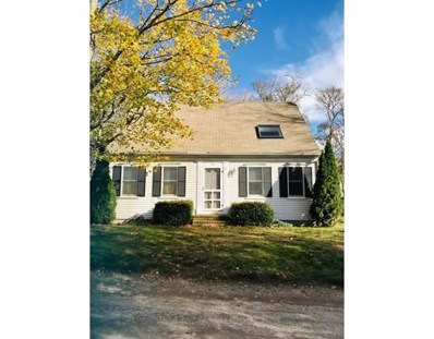 189 Main St UNIT A, Orleans, MA 02653 - #: 72430829