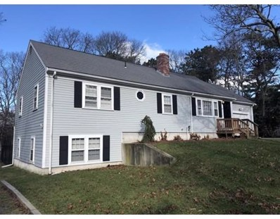 46 Pineview Dr, Barnstable, MA 02635 - #: 72430896