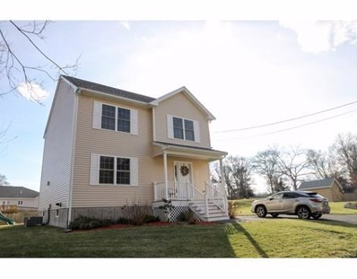 47 Johnson Street, Westport, MA 02790 - #: 72431070