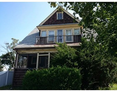 31 Avalon Rd., Boston, MA 02132 - #: 72431075