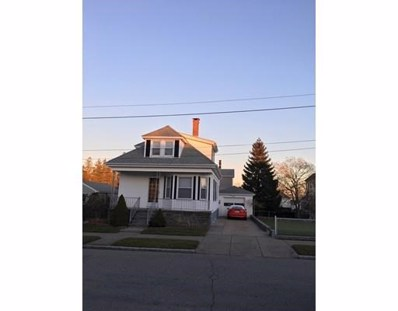 42 Bank St., New Bedford, MA 02740 - #: 72431153
