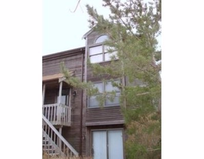 8 Old Colony Way UNIT 6, Provincetown, MA 02657 - #: 72431293