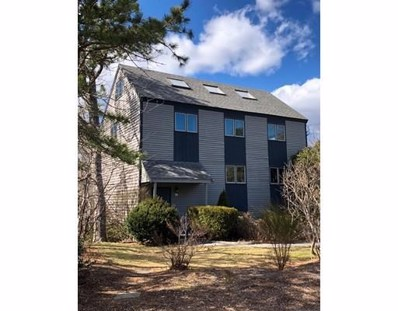 20 Winchester Ln, Plymouth, MA 02360 - #: 72431395