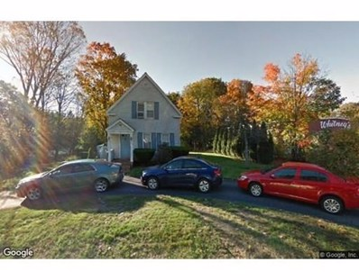 109 Main St, Westford, MA 01886 - #: 72431460