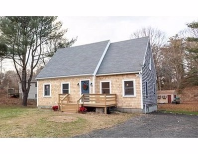 201 Essex Ave, Gloucester, MA 01930 - #: 72431650
