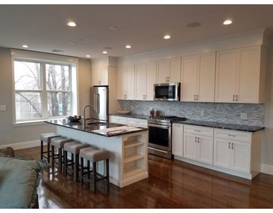57 L Street UNIT 4, Boston, MA 02127 - #: 72431751