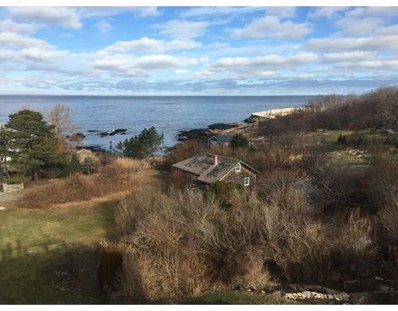 56 Rowley Shore, Gloucester, MA 01930 - #: 72431997