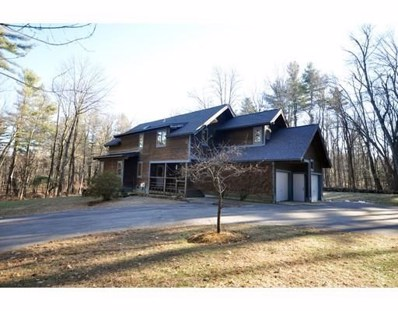 1147 Liberty Square Rd, Boxborough, MA 01719 - #: 72432013