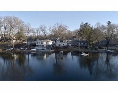 101 Lakeview, Southwick, MA 01077 - #: 72432034