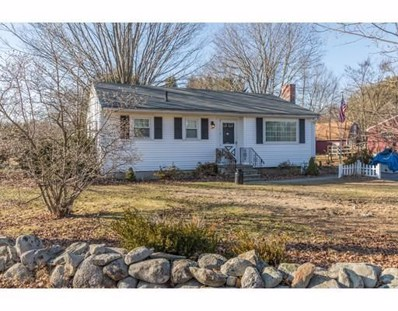 3 Pickard Lane, Littleton, MA 01460 - #: 72432242