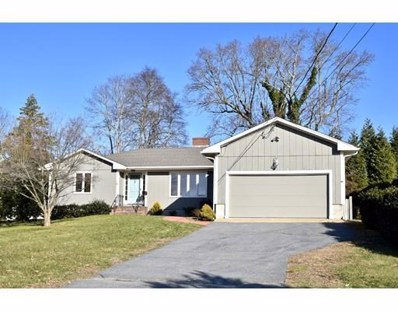 51 Middle St, Dartmouth, MA 02748 - #: 72432291