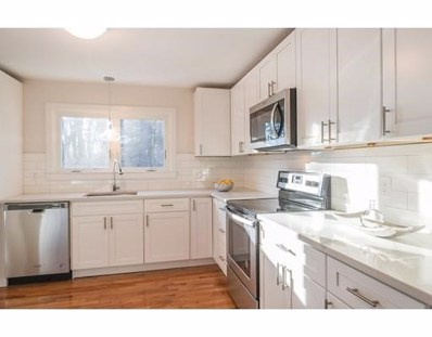 14 Rich Valley Rd, Wayland, MA 01778 - #: 72432461