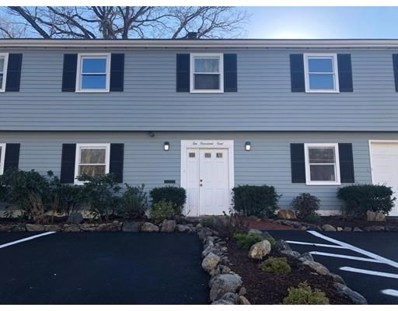 10 Riverbank Rd UNIT 3, Maynard, MA 01754 - #: 72432491