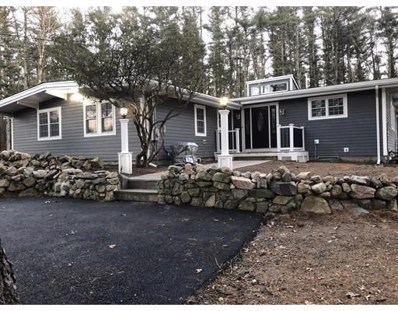 10 Village Green, Norfolk, MA 02056 - #: 72432502