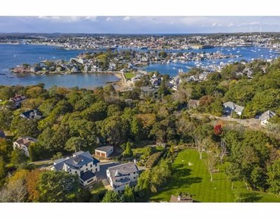 10 Grapevine Rd, Gloucester, MA 01930 - #: 72432546