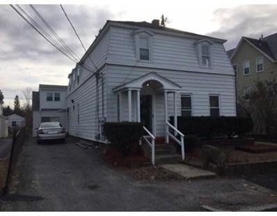 10 Greendale Avenue, Worcester, MA 01606 - #: 72432588