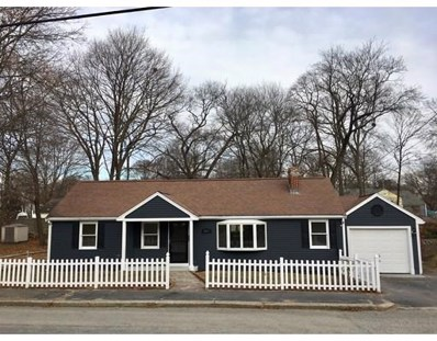 367 Essex, Weymouth, MA 02188 - #: 72432595