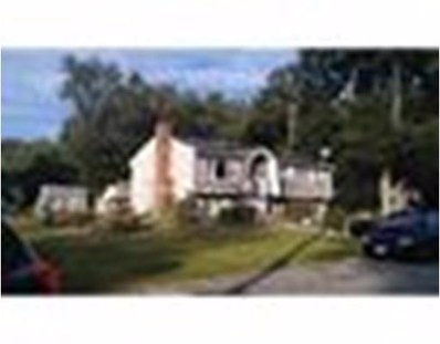 140 Lucy Ln, Somerset, MA 02726 - #: 72432609