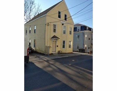 6 Marble St, Haverhill, MA 01832 - #: 72432928