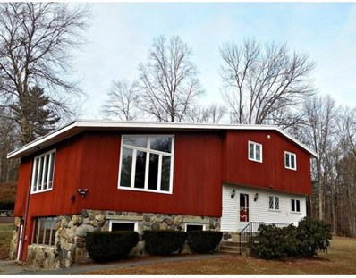 70 Greenwich Plains Rd, Ware, MA 01082 - #: 72432978