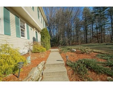 26 New Road, Windham, NH 03087 - #: 72433009