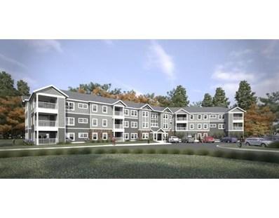 4 Longwood Lane UNIT 205, Hanover, MA 02339 - #: 72433163