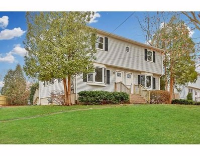 9 Lockhouse Rd, Westfield, MA 01085 - #: 72433484