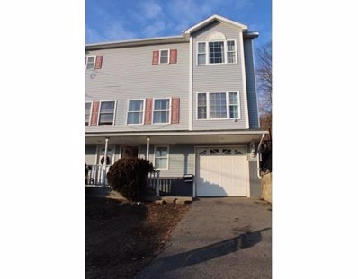 529 Essex St UNIT 529, Lynn, MA 01902 - #: 72433488