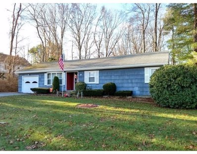 18 Skyview Ln, Webster, MA 01570 - #: 72433737