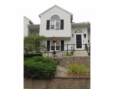 104 Riverview Pl UNIT C, Southbridge, MA 01550 - #: 72433790