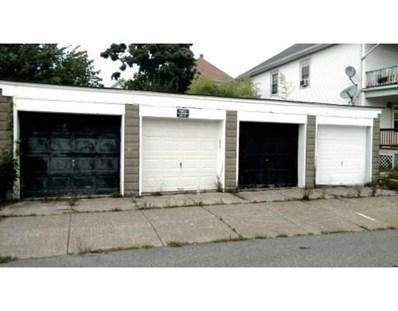 66 Exeter Street, Pawtucket, RI 02860 - #: 72433912