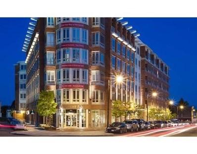 1910 Dorchester Ave. UNIT 516, Boston, MA 02124 - #: 72433993