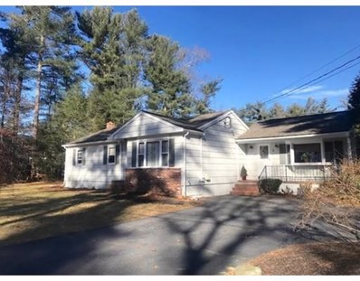 5 Surrey Ln, Kingston, MA 02364 - #: 72434029